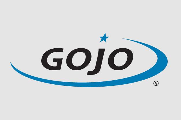 Gojo Skincare