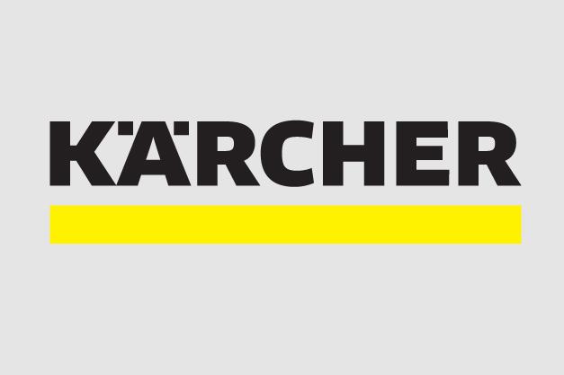 Karcher Pressure Washers