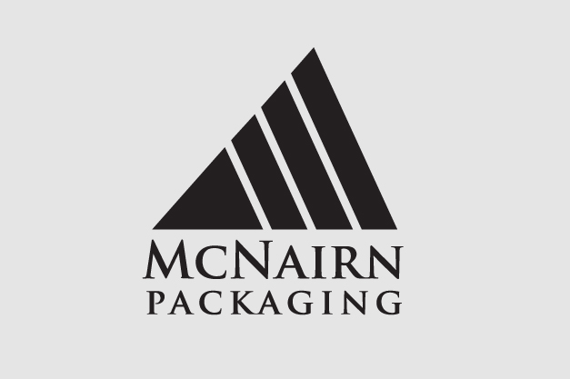 McNairn Packaging