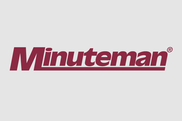 Minuteman Equipment