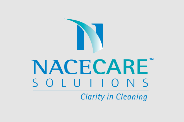 NaceCare Solutions