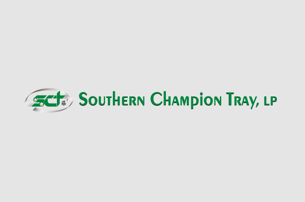 Southern Champi