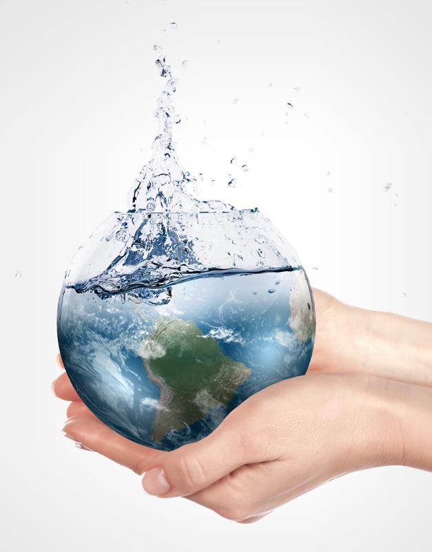 Swish Sustainability